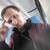 Андрей Шенгель, 27, г.Монино