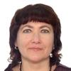 Галина, 53, г.Сатка