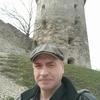 Саша, 47, г.Псков