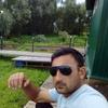 Саша, 34, г.Парфино
