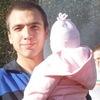 Alex, 25, г.Приозерск