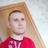 Паша, 30, г.Североуральск