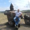 Николай, 34, г.Долгопрудный