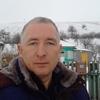 Володя Поляков, 43, г.Алексеевская