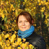 Анастасия, 34, г.Лебедянь