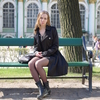 Светлана, 35, г.Салтыковка