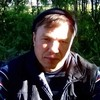 Виталий, 38, г.Мурманск