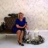 Екатерина, 46, г.Владимир