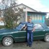 александр, 45, г.Нижнеудинск