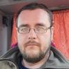 Рома, 41, г.Тихвин