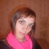 Юлия, 27, г.Медынь