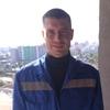 Иван Посашков, 34, г.Кумертау