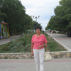 валентина, 62, г.Саранск