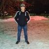 Дмитрий, 40, г.Кингисепп