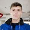 Владислав, 19, г.Рязань