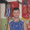 Александр, 36, г.Анна