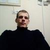 Максим, 22, г.Новоузенск