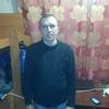 Алексей, 44, г.Ирбит