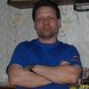 Сергей, 46, г.Мама