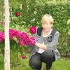 Татьяна, 64, г.Минусинск
