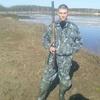 Сергей, 37, г.Жешарт