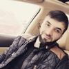 Adam, 28, г.Муравленко
