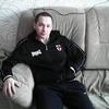 Александр, 31, г.Немчиновка