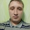 Михаил, 27, г.Никель