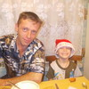 александр, 44, г.Камень-на-Оби