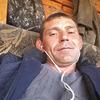 костя, 37, г.Мыски