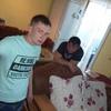 Sergey, 24, г.Татарск