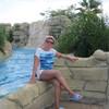 Наталья, 42, г.Лабинск