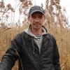 Aleksandr, 44, г.Тамбов