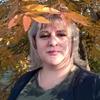 Ольга Парамонова, 38, г.Майкоп