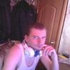 Александр, 31, г.Тетюши