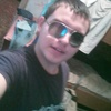 Андрюшка, 19, г.Белая Глина