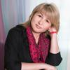 ирина, 44, г.Дмитров