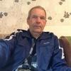 Анатолий, 69, г.Чехов