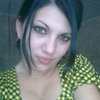 Oksana, 29, г.Екатериновка