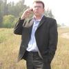 Сергей, 26, г.Родино