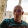 Сергей, 39, г.Оленегорск