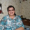 галина, 56, г.Новосергиевка