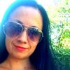 Наталья, 37, г.Можайск