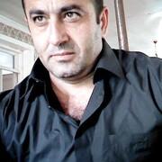 Timur 43 Баку