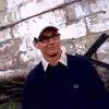 Евгений, 34, г.Сосногорск