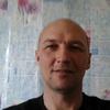 Евгений, 43, г.Заозерный