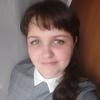 Татьяна, 36, г.Рыбинск