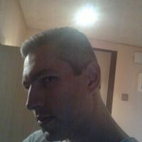 Одинауэр, 42 года, Рыбы, Москва