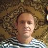 Сергей, 44, г.Суджа