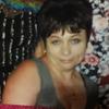Елена, 47, г.Владимир